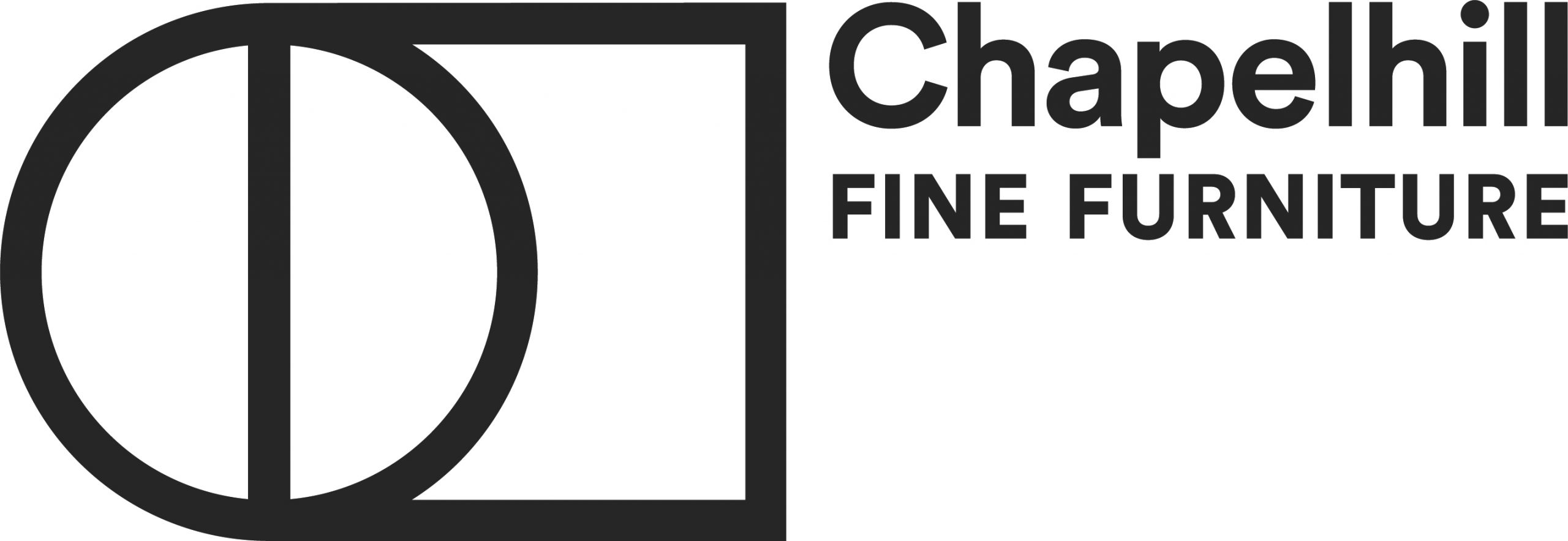 Chapelhill Fine Furniture